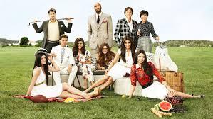 keeping up with the kardashians u0027 gets 3 more seasons hollywood