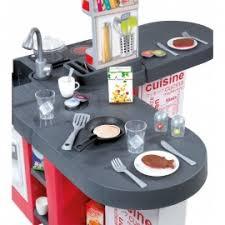 cuisine smoby mini tefal cuisine studio tefal smoby best beautiful tefal cuisine studio