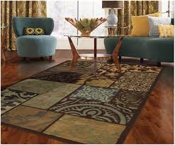 large area rugs for living room including rug placement throw