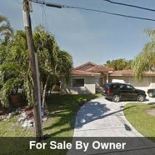 pompano beach house for sale find rent to own homes in pompano beach fl on housing list