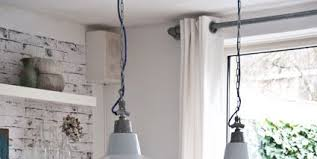 Barn Lights Pendant Pendant Lighting Pendant Lighting Ideas