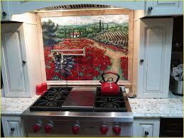 kitchen backsplash backsplash tile ideas mosaic tile murals