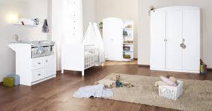 meubles chambre bébé voici ce que disent les spécialistes de l industrie à gianecchini us