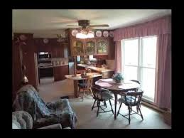 best 25 estate auctions ideas only on pinterest rural land for