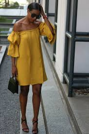 What Color Goes Best With Yellow by Best 20 Yellow Dress Ideas On Pinterest Yellow Dress