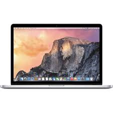 apple macbook pro thanksgiving discount apple macbooks pro air original macbook b u0026h