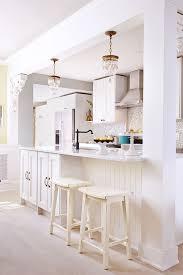 sarah richardson dining room design tricks from sarah richardson sunny serene house tour