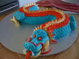 20 best chinese dragon birthday images on pinterest chinese