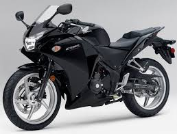 honda cbr details and price honda cbr250r price and specifications in india price2buy