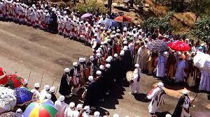 ethiopian genna christmas off road ethiopia tour