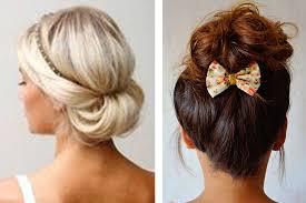 coiffure mariage cheveux chignon mariage cheveux mi coiffure mariage boheme jeux