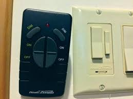 Outdoor Remote Light Switch Remote Light Switch Lowes Swexie Me