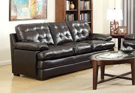 Bonded Leather Sofa Leather Sofa Espresso Leather Sofa Espresso Leather Sofa And