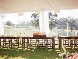birmingham wedding venue wedding reception venues in birmingham al 108 wedding places