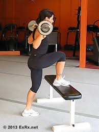 Sit Up Bench Benefits - calculating actual resistance incorporating percentage bodyweight