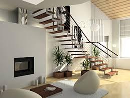 arredatori d interni arredamenti rigon mobili progettazione e arredamento d interni