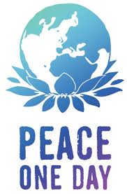 peace crafts for children peace earth and equality