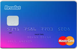 prepaid card how does it work multi currency passport prepaid travel