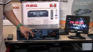 what format dvd player read rsq k2 karaoke player my usb port does not work my dvd player will