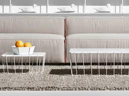 acceptable illustration of ripe modern living room design ideas
