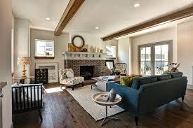 hardwood floor living room ideas dark hardwood floors living room best dark hardwood flooring ideas