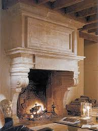 Long Living Room Ideas by Stone Fireplace Mantels Living Room Ideas How To Build Renaissance