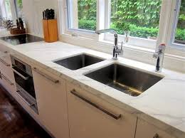 Designer Kitchen Sinks Kitchen Sink Design Ideas Get Inspired By Photos Of Kitchen