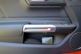 mustang gt 2015 interior 2015 ford mustang gt term road test interior