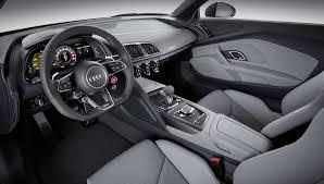 Audi R8 V10 Plus - audi r8 v10 plus video u2013 robb report