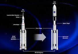space shuttle nasa
