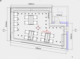 new interior wall elevations general discussion vectorworks