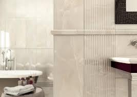 1930s bathroom design bathroom tile indoor wall mounted ceramic onix roca loversiq