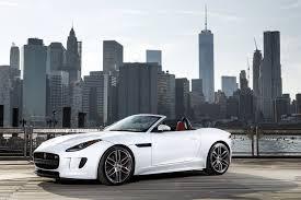 2016 jaguar f type convertible hd wallpaper 14222 nuevofence com