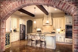 arco in pietra per interni pietre per rivestimenti interni ed esterni edil lamberti