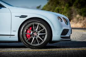 bentley 2016 2016 bentley continental gt gets facelift autoguide com news