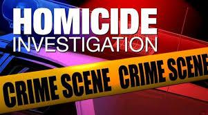 Cobb County Bench Warrants 2 Fugitives Caught In Marietta Home Marietta Ga Patch