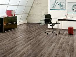 wood flooring crown carpets