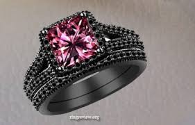 best wedding rings diamond ringquality ring review quality ring review