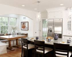 Kitchen Nook Decorating Ideas by Kitchen Nook Design Adorable Breakfast Nook Designs Best