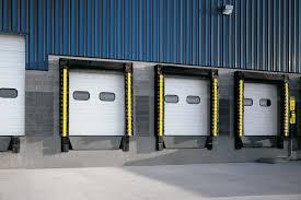 Overhead Door Garage Openers Overhead Door Company Of The Desert Commercial Residential