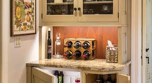 bar amazing home bar essentials here s everything you need to