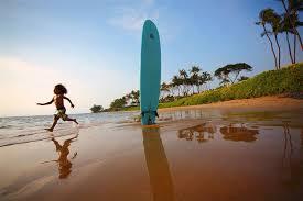 summer savings for last minute family getaways minitime