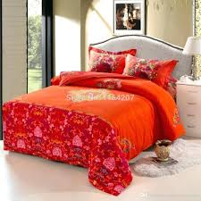 moroccan bedding theme bed sets comforters quilts moroccan duvet