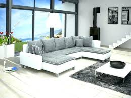 canap relax moderne canape relax moderne canape blanc design canapac d angle noir