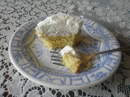 tres leches cake gluten free art of gluten free baking