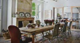 linen dining room chairs safavieh mercer collection eva leather