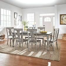 ashley furniture dining table set ashley furniture dining table livingonlight co