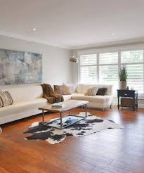 home interiors mississauga projects jade home design home staging and interior
