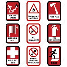 100 fire extinguisher symbol on floor plan 104 best