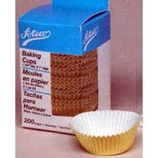 foil candy cups ateco candy cups gold foil bakeware accessories